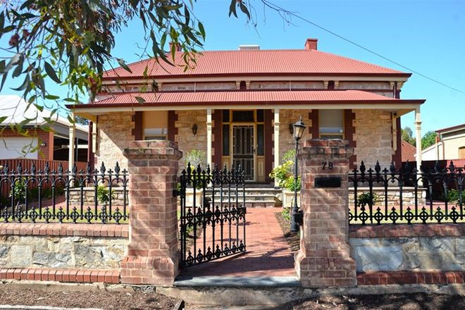 Picture of 78 Hall Street, SEMAPHORE SA 5019
