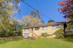 Picture of 41 Illawarra Highway, Moss Vale NSW 2577