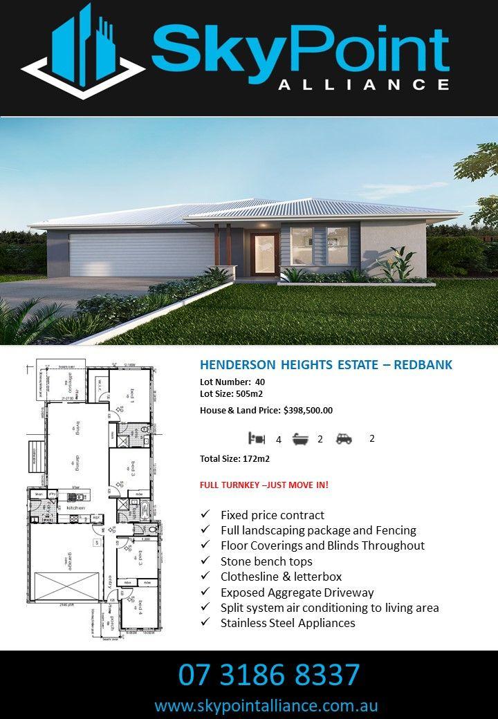 Redbank QLD 4301, Image 2