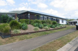 Picture of 26 Leighton Cres, Gordonvale QLD 4865