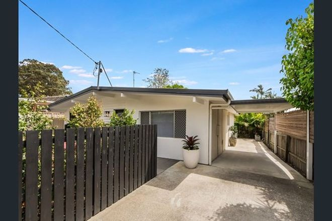Picture of 11 Larwon Terrace, SOUTHPORT QLD 4215