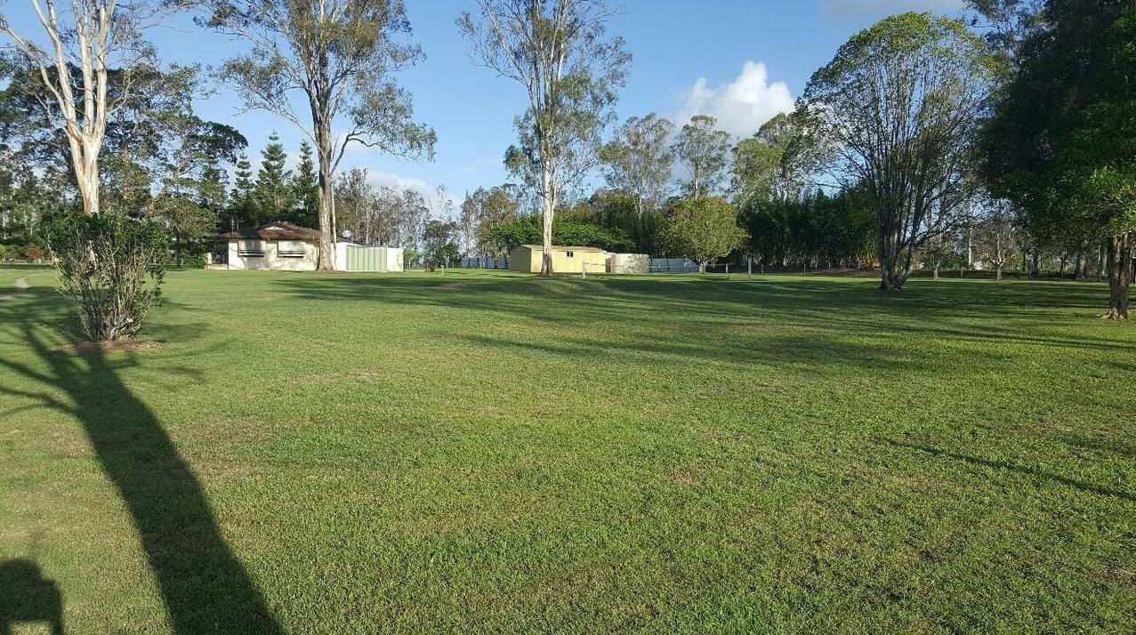 16 Arnold Lane, Oakhurst QLD 4650, Image 1