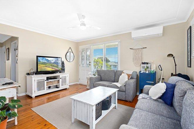 Picture of 5 Trumper Street, WARILLA NSW 2528