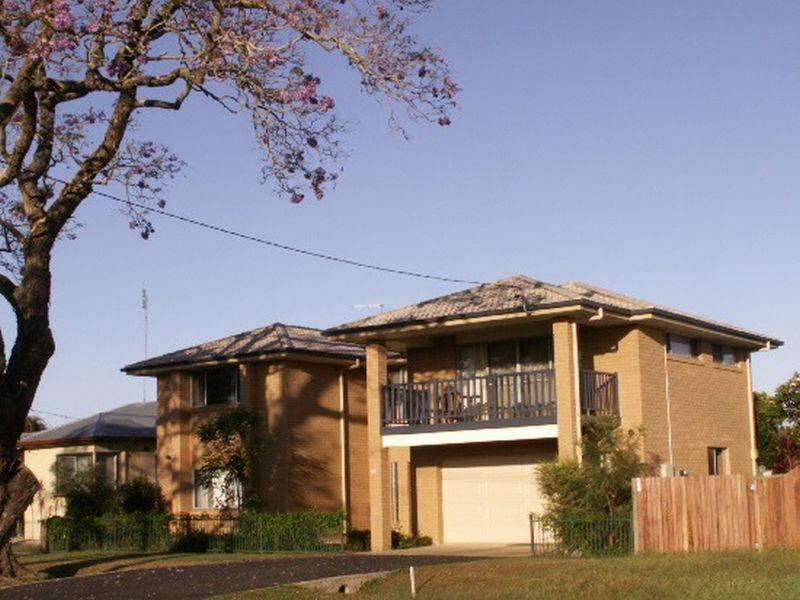 35B Cranworth St, Grafton NSW 2460, Image 0