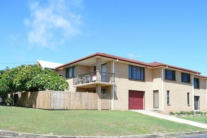 Picture of 1/2a Link St, YAMBA NSW 2464