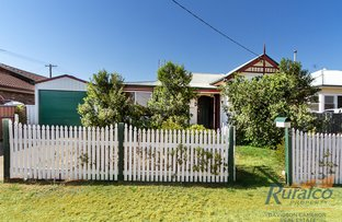 Picture of 3 Lydia Street, Tamworth NSW 2340