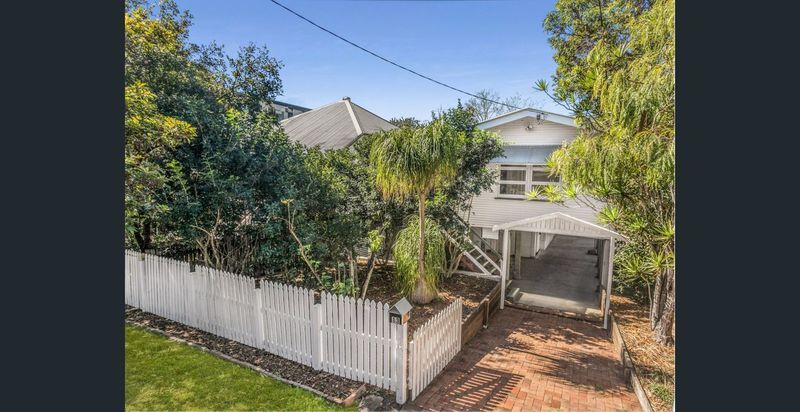 13 Groom Street, Gordon Park QLD 4031, Image 0