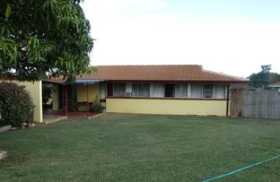 2 GERANIUM COURT, Greenvale QLD 4816