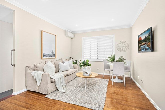 Picture of 3 Stuart Street, HELENSBURGH NSW 2508