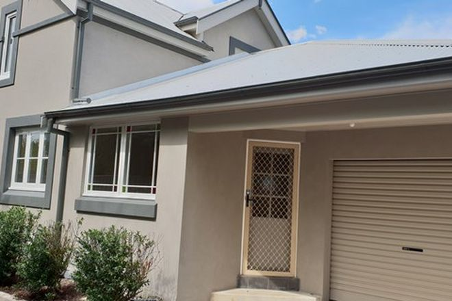 Picture of 10b Windred Street, ORANGE NSW 2800