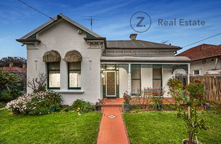 Picture of 126 Tooronga Road, Malvern East VIC 3145