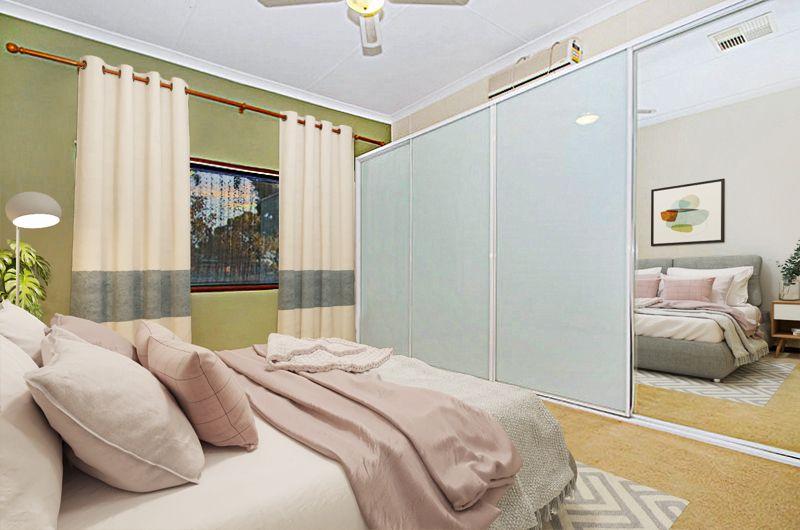 10 Palmerston Street, Kalgoorlie WA 6430, Image 1