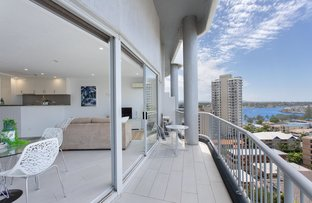 Picture of Level 11, 47/19 Riverview  Parade, Surfers Paradise QLD 4217