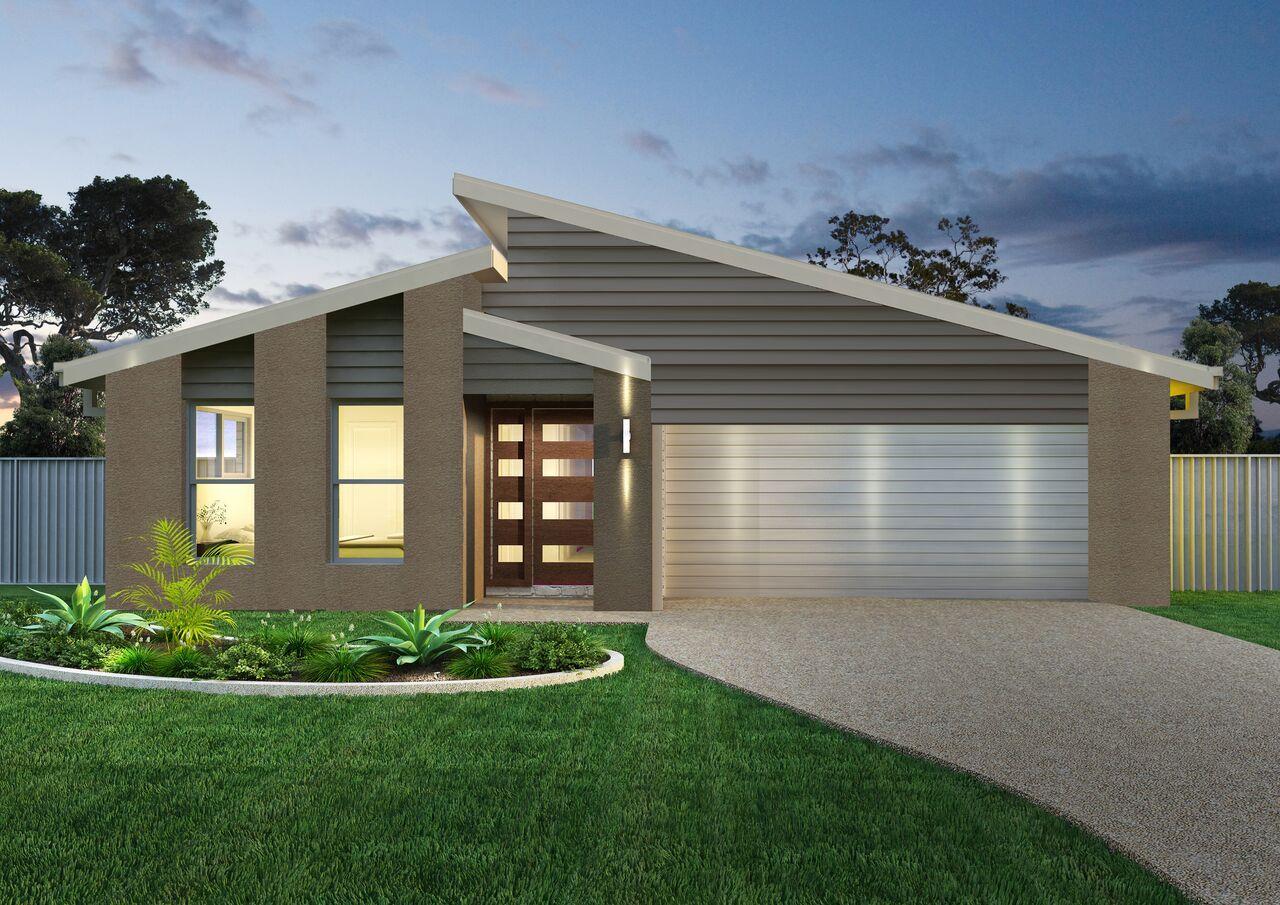 Woodlinks  Street, Collingwood Park QLD 4301, Image 0