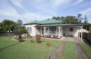 Picture of 9 Rouse Street, Wingham NSW 2429