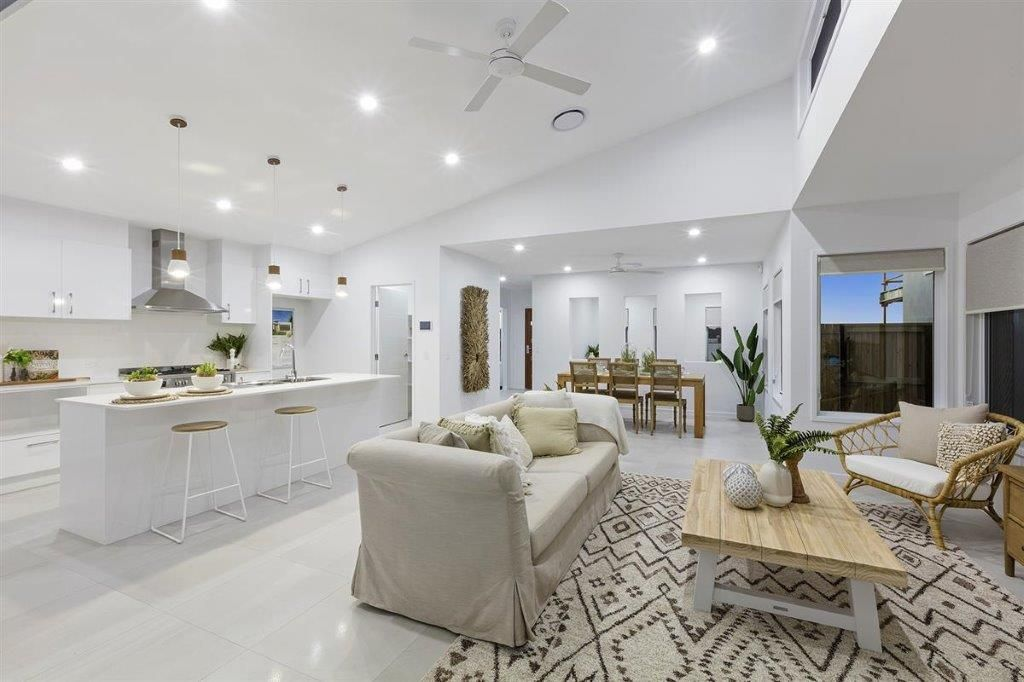 Lot 1 Dell Rd, St Lucia QLD 4067, Image 2