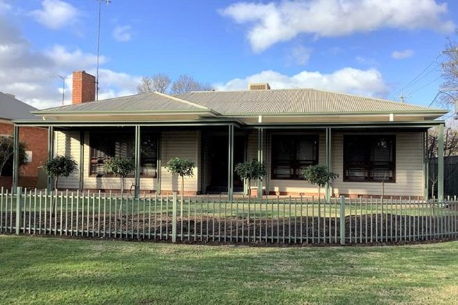Picture of 41 Maiden Avenue, LEETON NSW 2705