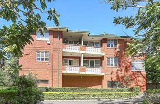 9/18 Henry Street, Gordon NSW 2072