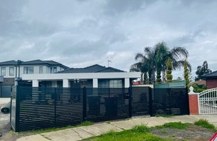 Picture of 1/11 Hermitage Court, Meadow Heights VIC 3048