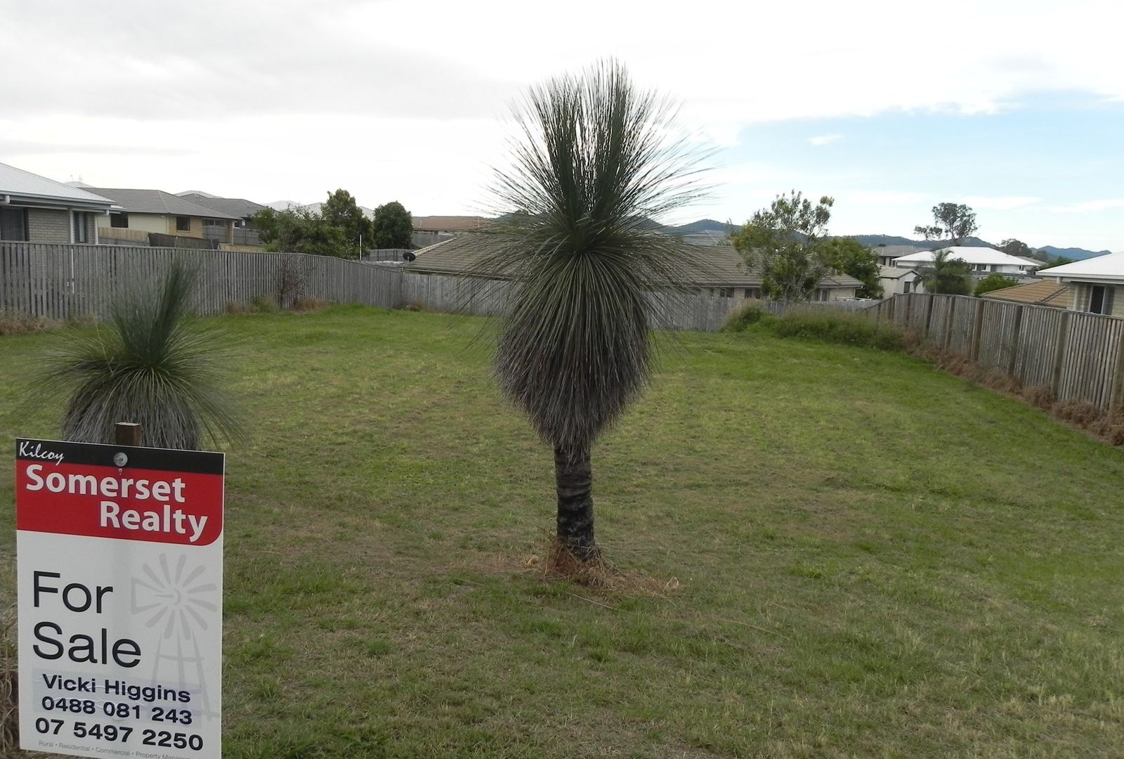 0-115 Hedley Drive, Woolmar QLD 4515, Image 1