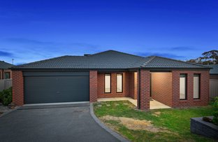 Picture of 7 Alison Boulevard, Epsom VIC 3551