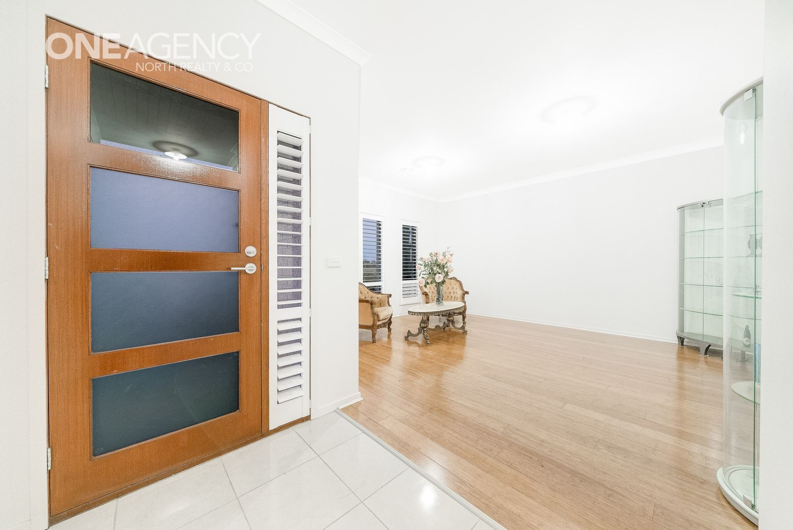 21 Hotspur Drive, Wollert VIC 3750, Image 1