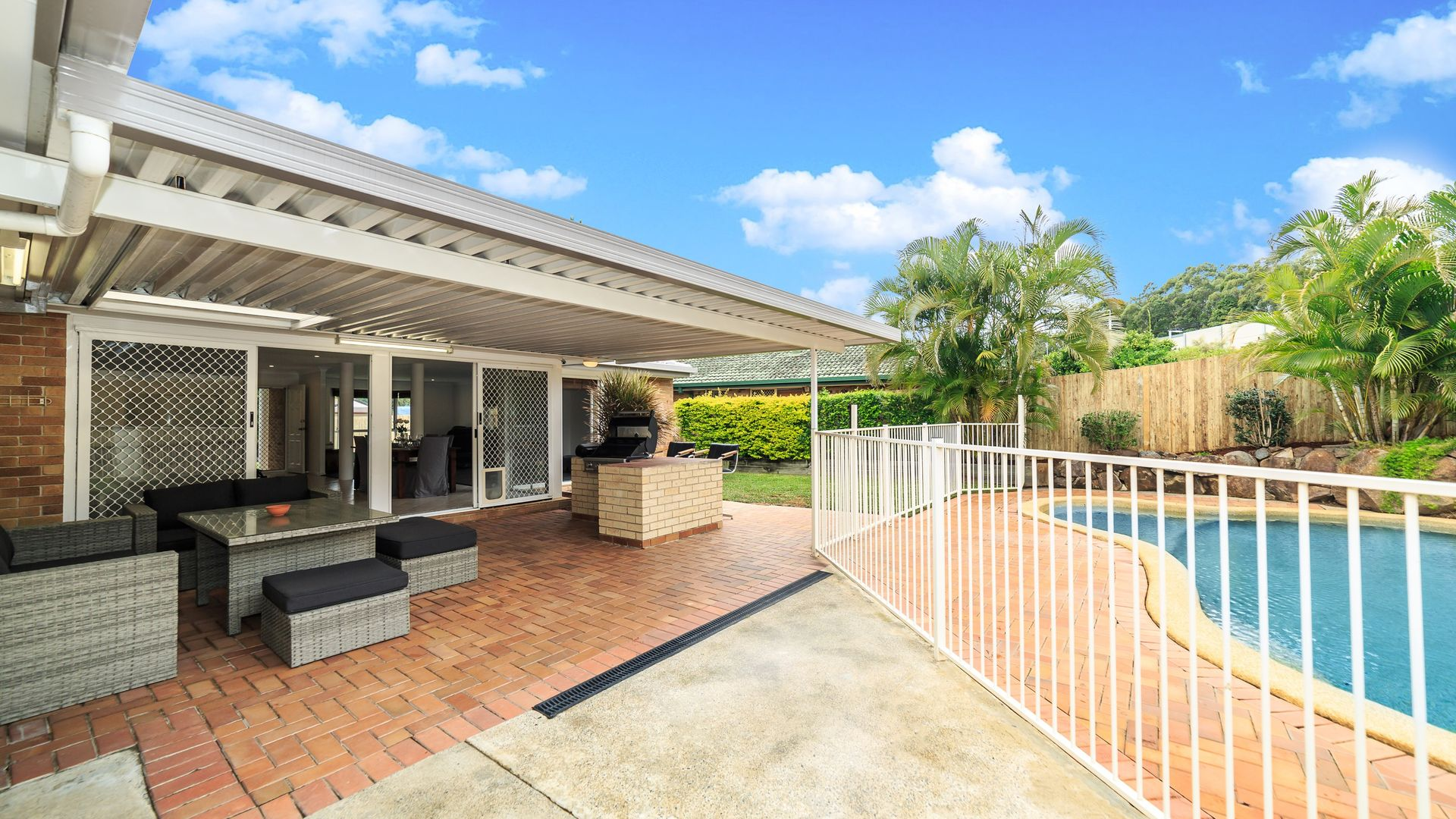 19 Henry Cotton Drive, Parkwood QLD 4214, Image 1