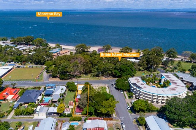 Picture of 37 Toorbul  Street, BONGAREE QLD 4507