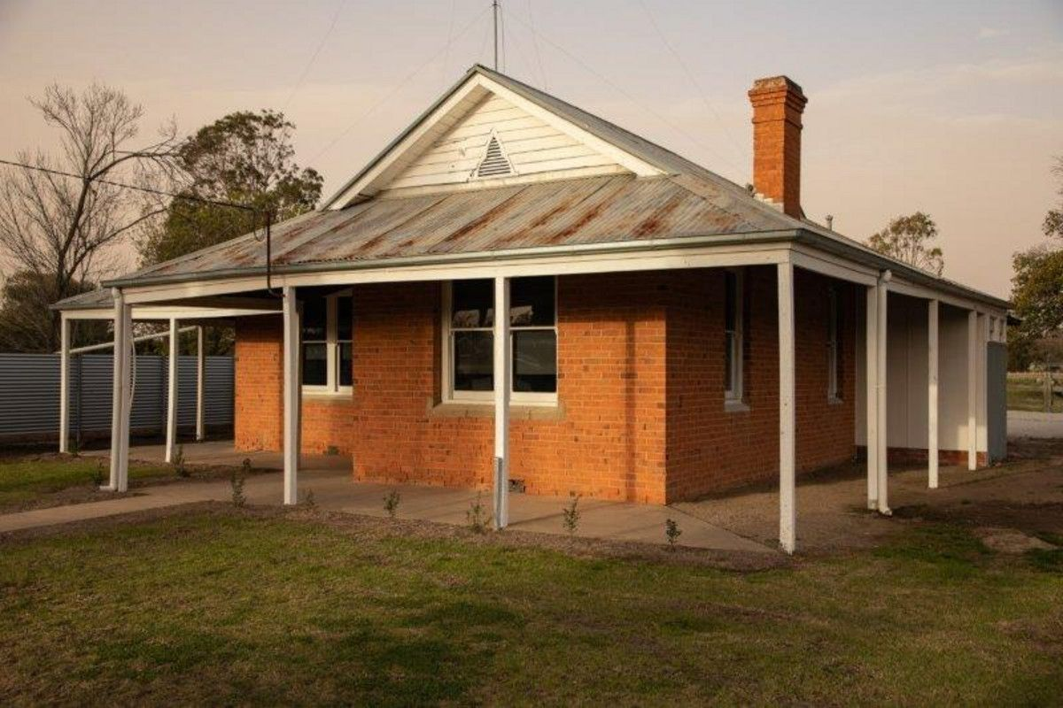 39 Chester Street, Barham NSW 2732, Image 0