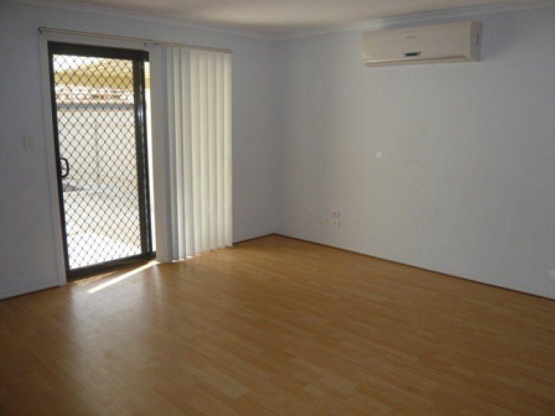 15B York Street, Northfield SA 5085, Image 2