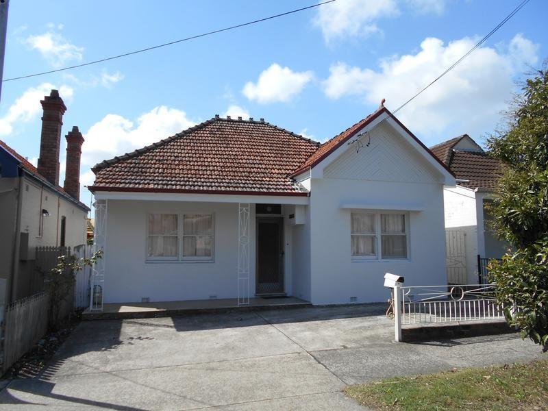 16 Stoney Creek Road, Bexley NSW 2207, Image 0