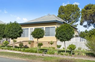 Picture of 3 Hill Street, Quirindi NSW 2343