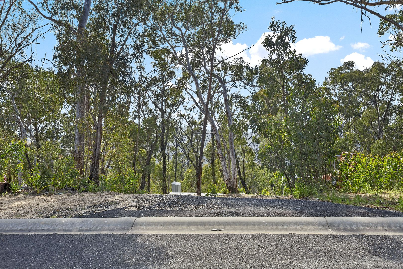 25-27 St Georges Parade, Mount Victoria NSW 2786, Image 0
