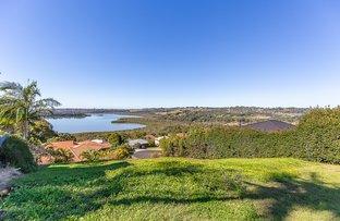 Picture of 15 Sierra Vista Boulevard, Bilambil Heights NSW 2486