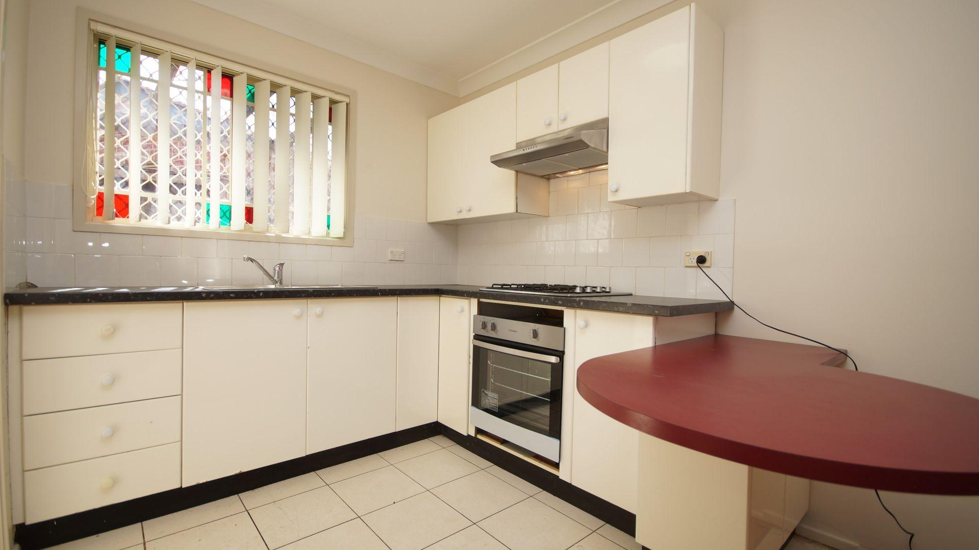29/129-135 Frances Street, Lidcombe NSW 2141, Image 1