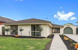 17 Harcombe Street, Bell Post Hill VIC 3215