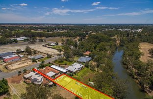 Picture of 43A James Street, Pinjarra WA 6208