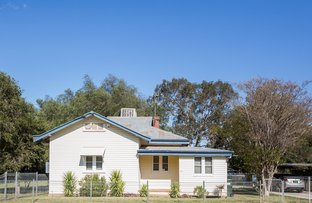 Picture of 117 Miller St, Gilgandra NSW 2827