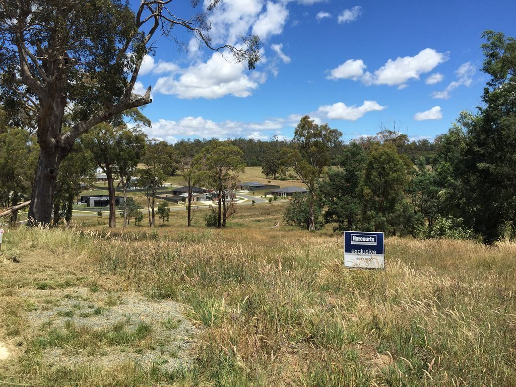Lot 21 Bushland Grove, Kings Meadows TAS 7249, Image 1
