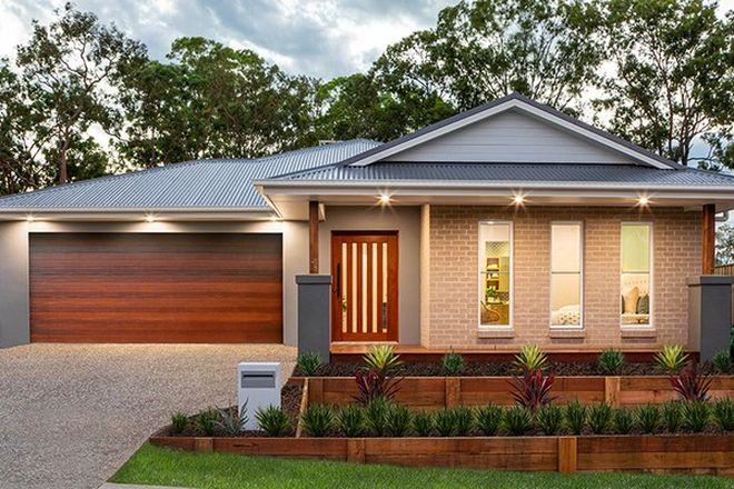 Picture of 9 Burri ST, TAREE NSW 2430