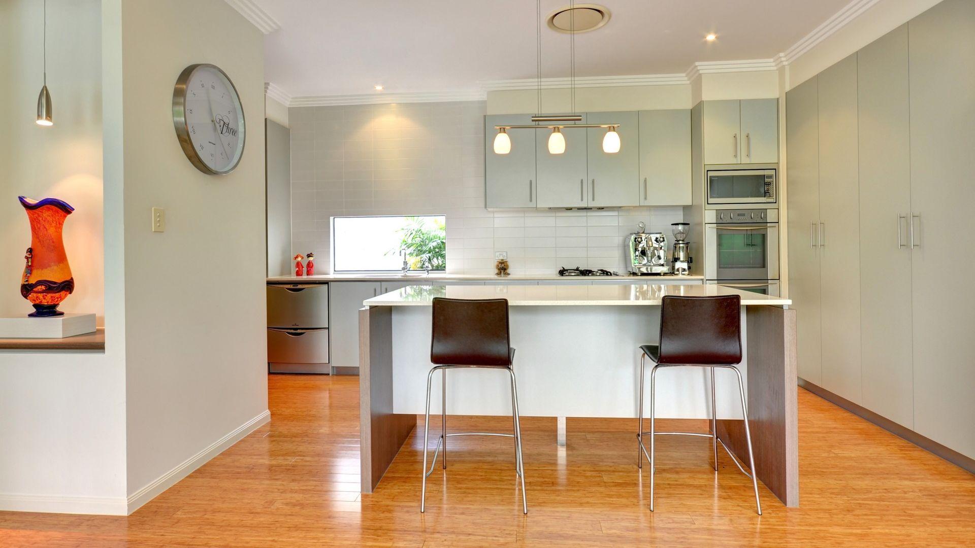 33 Geraldton Drive, Robina QLD 4226, Image 1