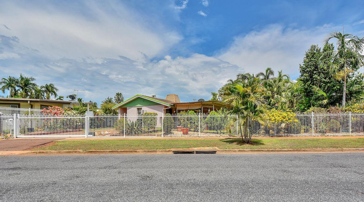 4 Aubrey Street, Wanguri NT 0810, Image 0