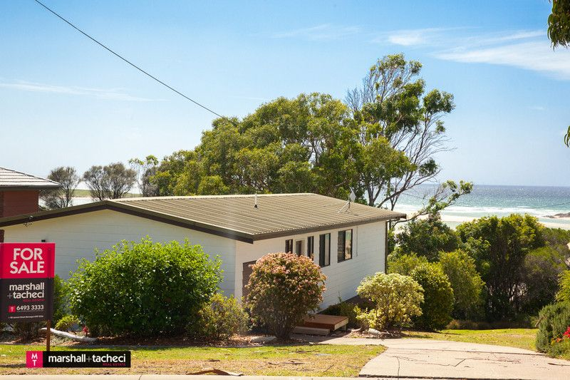 31 Lakeview Drive, Wallaga Lake NSW 2546, Image 1