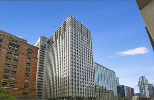 Picture of 1807/60 Market Street, Melbourne VIC 3000