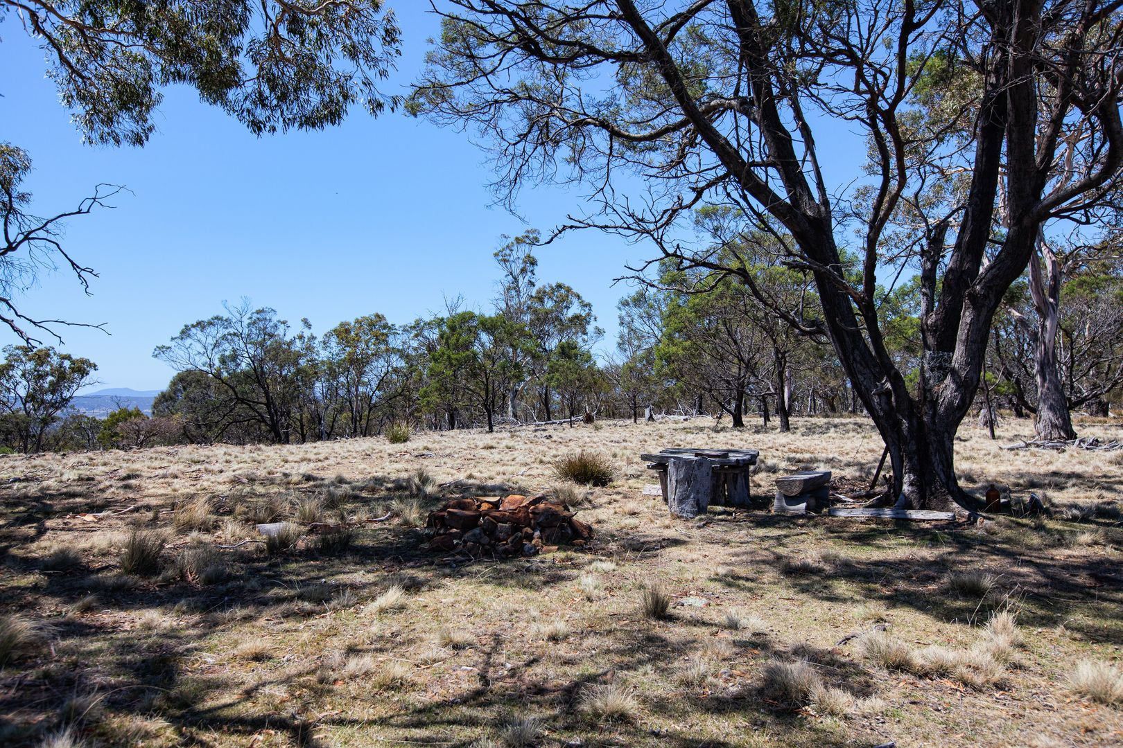 Lot 8 Crossins Road, Swansea TAS 7190, Image 0