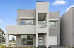 Picture of 45 Greenberg Street, Spring Farm NSW 2570