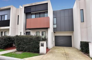 Picture of 43 Mulberry Avenue, Cheltenham VIC 3192