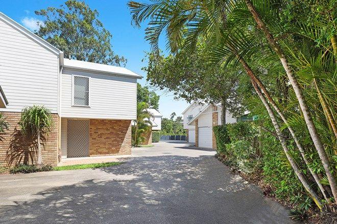 Picture of 3/24 Lamington Terrace, NAMBOUR QLD 4560