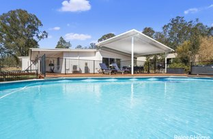 Picture of 900 NEURUM ROAD, Woodford QLD 4514