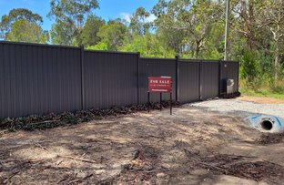 Picture of 23 Saturn Street, Russell Island QLD 4184